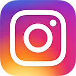 Instagram_handson_osaka